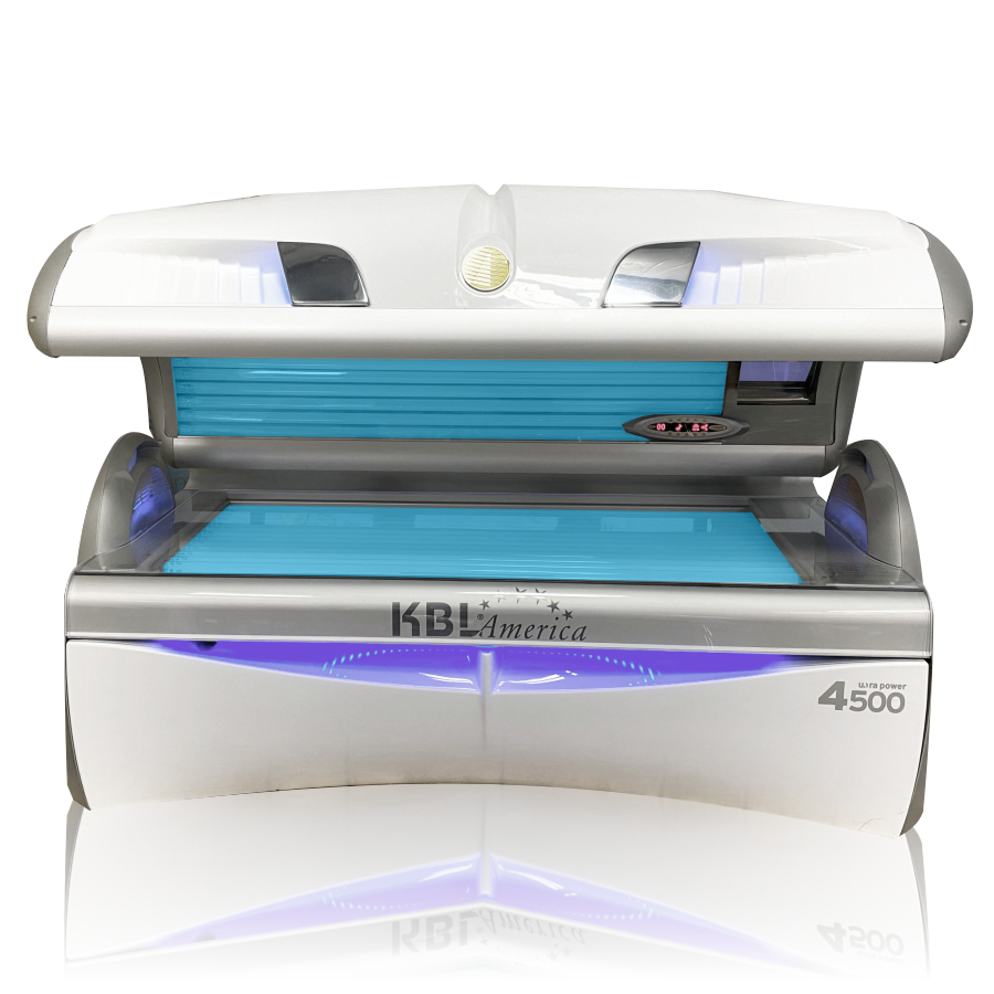 KBL 4500 Ultra Power
